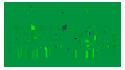 低氮冷凝锅炉-铸铝锅炉-铸铁锅炉-山东奥森新能源